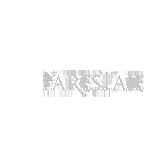 farestaiePNG1-2