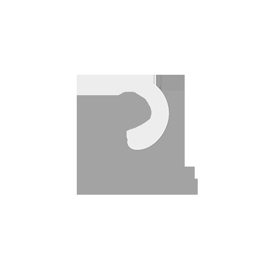 lifecellgris-3